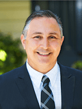 Sam Bucca, Eview Group - Discover Residential