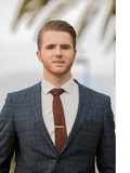 Kit McMullen, Alex Phillis Real Estate - PARADISE POINT