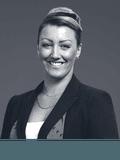 Ashley Bard, O'Brien Real Estate -  DROUIN