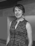 Louise Ashdown