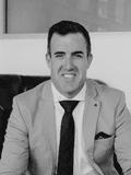 Christian Zeidler