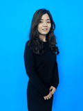 Wendy Wong, BME Group - WENTWORTH POINT