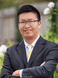Francis Leung, Ray White  - Burwood