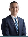 Eric Xu,