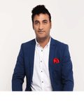 Ank Malik