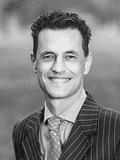 Guy Barrett, Harris Real Estate Pty Ltd - RLA 226409