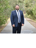 Scott Nowak, Ray White - Morphett Vale