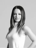 Jessica Clarke, Carter Real Estate - Ringwood