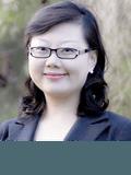 Adele Wang