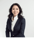 Lindsay Mai, Lawson Young Real Estate - Box Hill