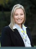 Leah Bannerman, Bell Real Estate - Yarra Junction