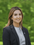Christina Hatzistiliadis, Jellis Craig  - Stonnington