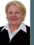 Cathy Schimanski