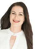 Katrina Beohm, Katrina Beohm Real Estate - East Lismore