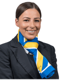 Kayla Ridolfi