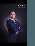 Ron Yang, H & T Brisbane Pty Ltd - Brisbane