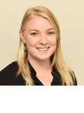 Cara Johnston, PMC Property Management