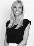 Rachel Sellman