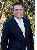 Ryan Keatley, Ray White - Mount Barker