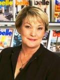 Elizabeth Wright, Belle Property  - Paddington