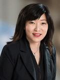 Shirley Lau, HT Wills Real Estate St George - Hurstville