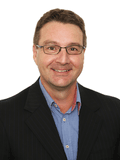 Chris Webb, PRDNationwide - BELLERIVE
