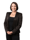 Kerri-Louise Hooper, EIS Property - Hobart