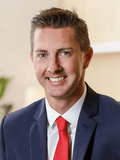 Ben Chrimes, hockingstuart - Richmond Pty Ltd