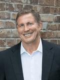 Steve Reynolds, McGrath Estate Agents - Paddington