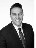Anthony Frazzetto, Frank Dowling Real Estate - Essendon