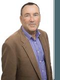 Gerald Watts, Shellabears - Cottesloe