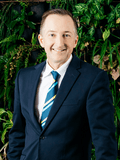 David Newton, Newton Real Estate - Caringbah