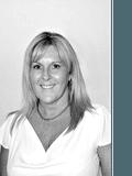 Michelle Jones, Professionals  - Surfers Paradise