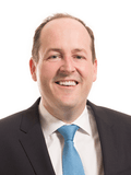 David Vaughan, Nelson Alexander Real Estate - Essendon