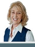 Margaret McFillin