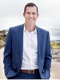 Clint Harris, Coleman Estate Agents - Noraville
