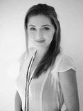 Emma Vadas, Greencliff Agency - Sydney