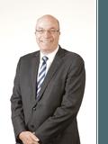 Greg Cross, Harcourts Tagni - (RLA 255915)