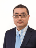 Feng Gao, Great Ocean Realty - SOUTHPORT