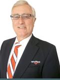 Peter Nunn, Barry Plant - Healesville