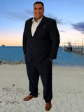 Nick Pelucchi, L J Hooker - Trinity Beach