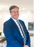 Tony Fitton, Louell Property Group
