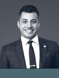 Omar Sirianni, O'Brien Real Estate - Keysborough