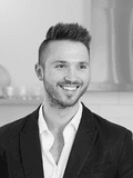 Tom Walters - Homebuyers Centre - Perth