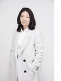 Fiona Chen, Macartney Real Estate - Chatswood