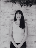 Lisa Farrelly, Vystal Living - HAMILTON