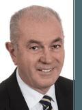 Jim Davies, Acton Fremantle - EAST FREMANTLE
