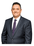 Derek Fahd