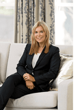 Stephanie WILLIAMS, Harcourts WILLIAMS - RLA 247163