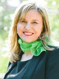 Vera Kidd, Green Real Estate Agency - West Ryde
